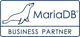 MariaDB Business Partner