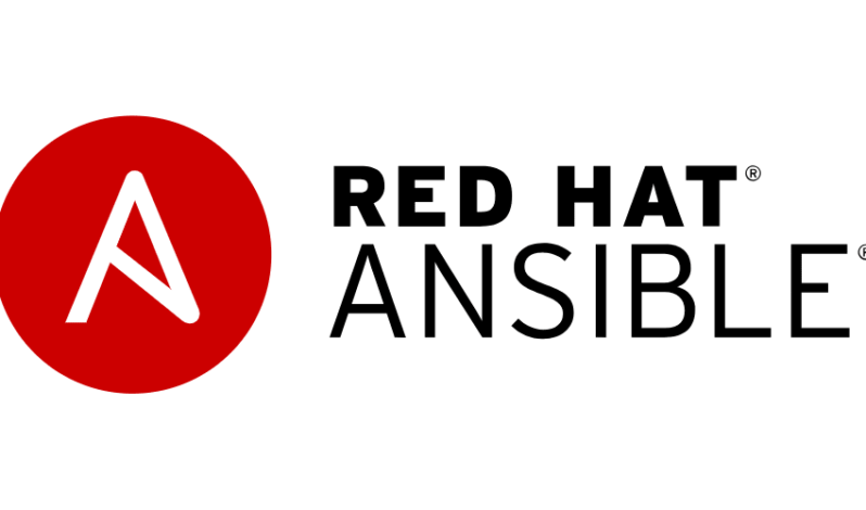 Red Hat Ansible Tower logo
